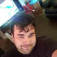 freddyr708146's profile photo