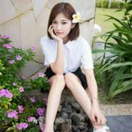 aak9679's profile photo