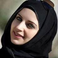 rn78795's profile photo