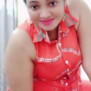 manesys's profile photo