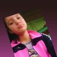 sarabarrios_4's profile photo