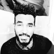 colac81's profile photo
