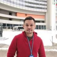 globalb281522's profile photo