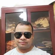 khanbaba421381's profile photo