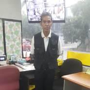 azman747293's profile photo