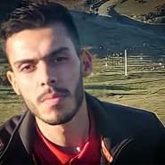 ahmedm868794's profile photo