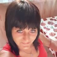 anikol685984's profile photo