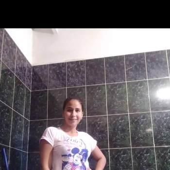 ana993585_Distrito Capital_미혼_여성