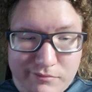 griffens's profile photo