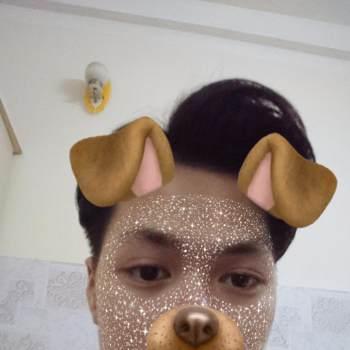 dinhd51_Bac Ninh_Single_Male