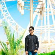 yo29099's profile photo