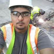 joseb975511's profile photo