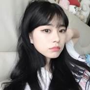 userur51492's profile photo