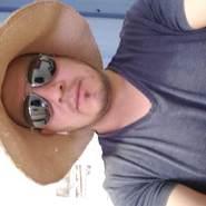 alexb129782's profile photo