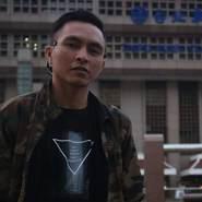 denis142526's profile photo