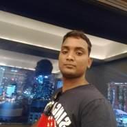 satakollam's profile photo