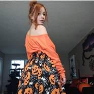 kate106578's profile photo