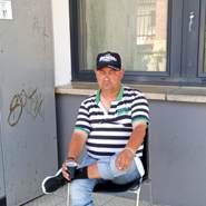 bogdank448579's profile photo