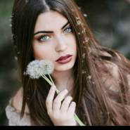 papillond53634's profile photo