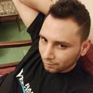 daneelt's profile photo