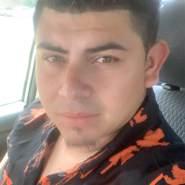 eduardo773829's profile photo