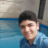 erfan22830's profile photo