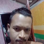 userfyu284's profile photo