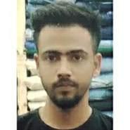 tariqk493860's profile photo