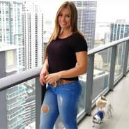 lorif70's profile photo