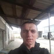 viktorv495068's profile photo