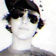 tannerb542728's profile photo