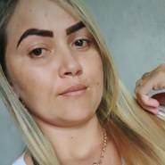 fernandaf906068's profile photo
