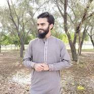 atiqa86's profile photo