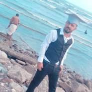 zogh969's profile photo