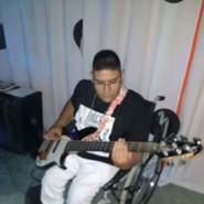 davidl24174's profile photo