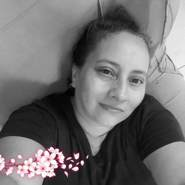 saidac477163's profile photo