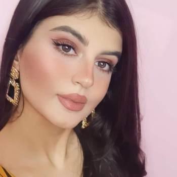 salma023996_Al Qalyubiyah_Độc thân_Nữ