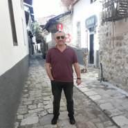 canocanb's profile photo