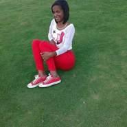 yerineths102485's profile photo