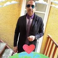 martinm730055's profile photo