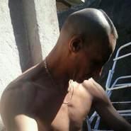 reinaldom166016's profile photo