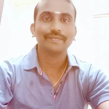 sathyas10678_Telangana_أعزب_الذكر