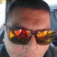 alejandrorodrigosepu's profile photo