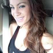 gracew663740's profile photo