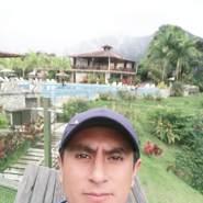 xavier575707's profile photo