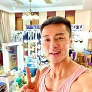 olisas352294's profile photo