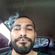 alejandroc553282's profile photo