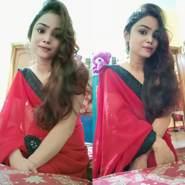 manishap905038's profile photo