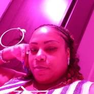 moniqueb176291's profile photo