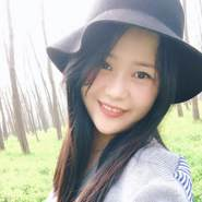 lins235's profile photo